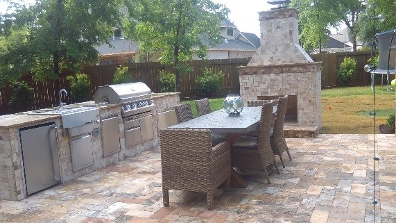 fireplace-outdoor-kitchen