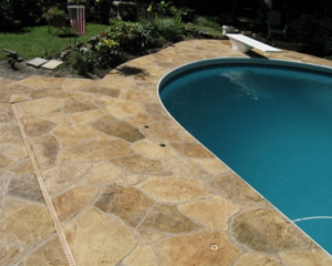flagstone-pool-deck