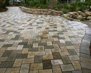 pavers-pool-deck